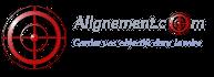 alignement.com